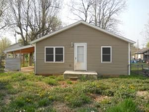 3242 West Page Street Springfield, MO 65802