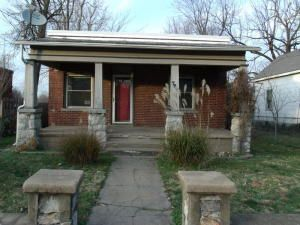 729 West Chicago Street Springfield, MO 65803