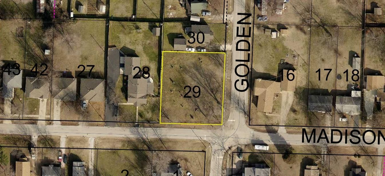 3101 West Madison Street Springfield, MO 65802