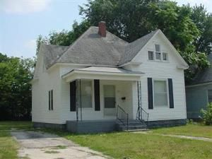 924 West Central Street Springfield, MO 65802