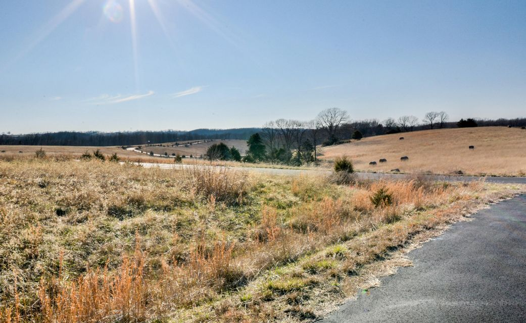Wolf Mountain Highlandville, MO 65669