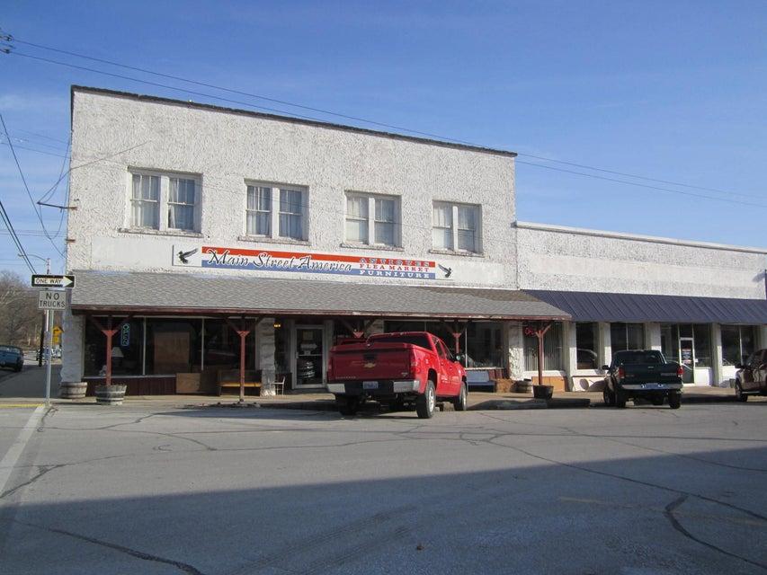 223  Main Street Crane, MO 65633