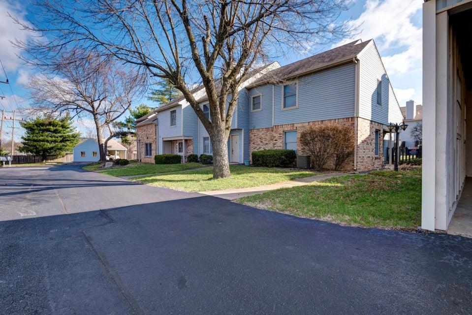 2700 South Ingram Mill Road #5 Springfield, MO 65804