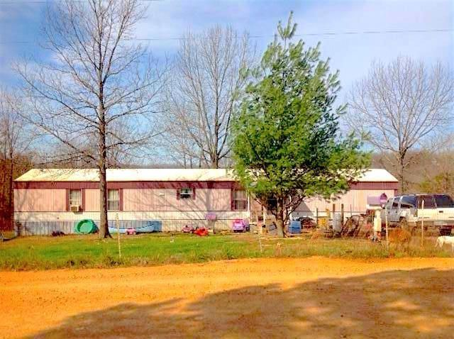 Rural Route 72 Alton, MO 65606