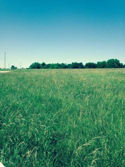 Farm Road 48 Fair Grove, MO 65648