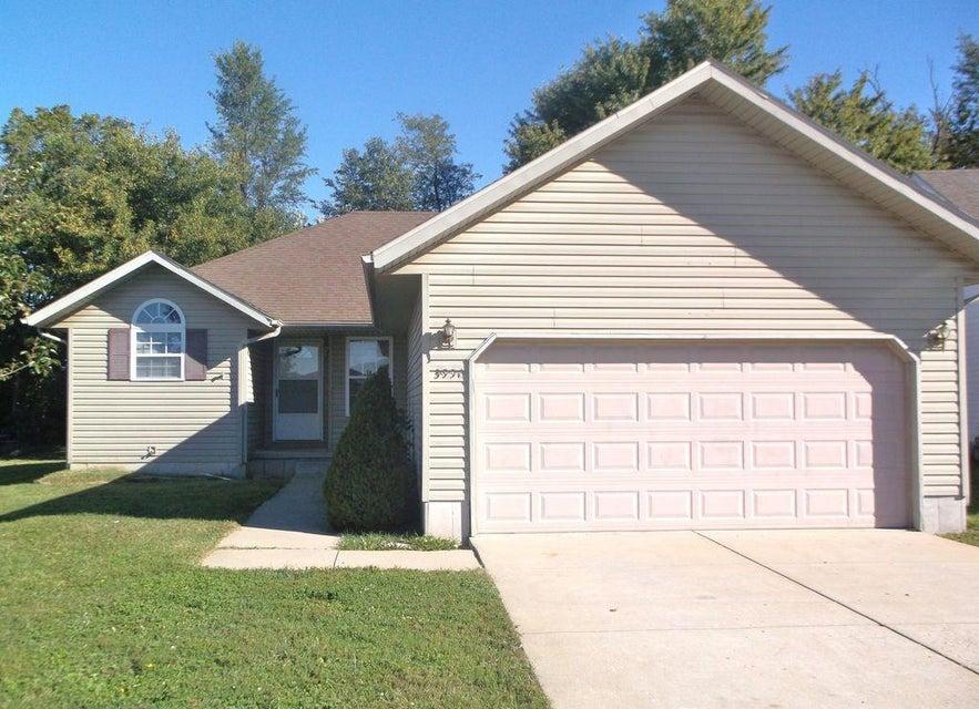 726 North Elder (multiple House Pkg) Avenue Springfield, MO 65802