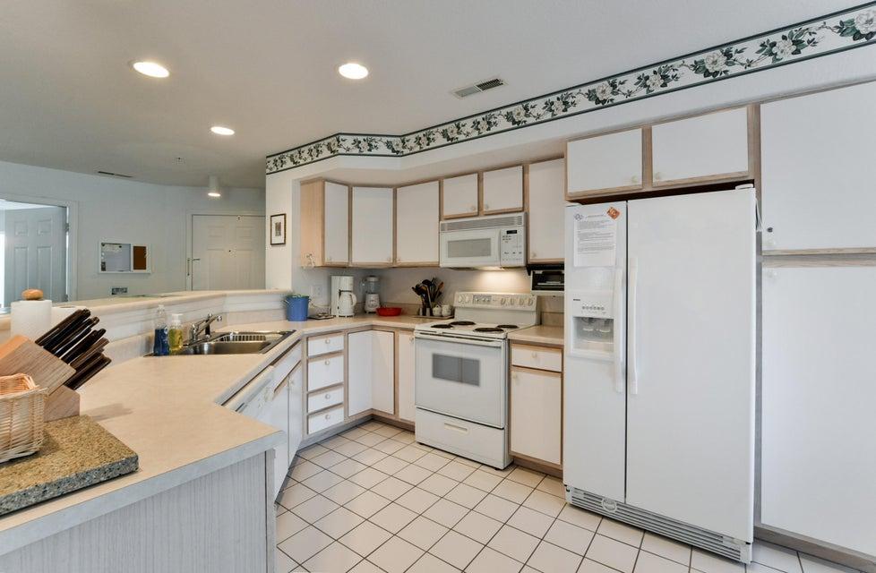 1002  Rocky Shores Terrace #2 Kimberling City, MO 65686