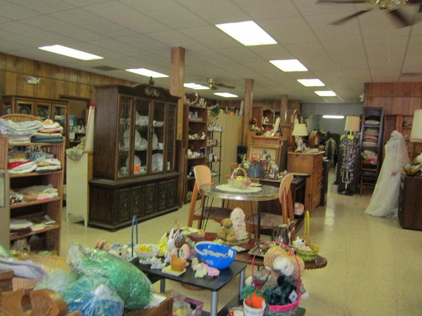 217  Main Street Crane, MO 65633