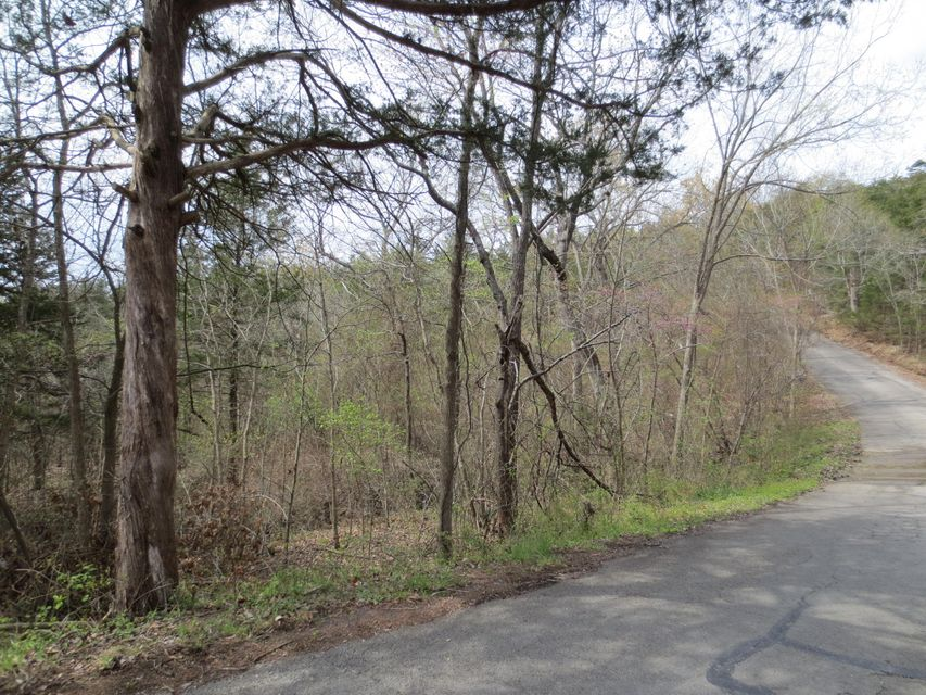 North Wilderness Trail Kimberling City, MO 65686