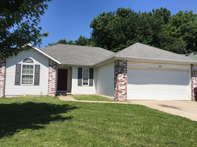 1018 South Missouri Avenue Springfield, MO 65807