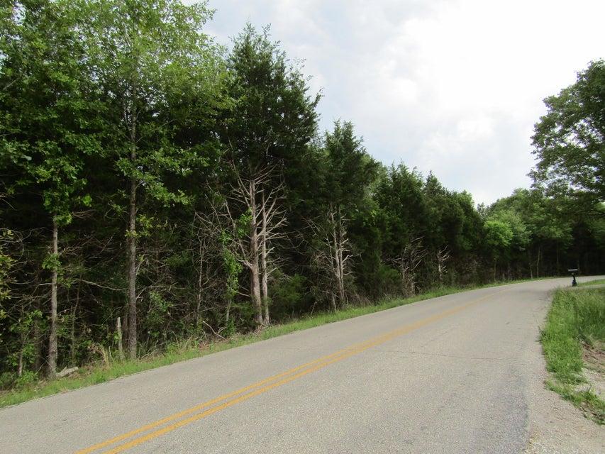 Deer Lane Kirbyville, MO 65679