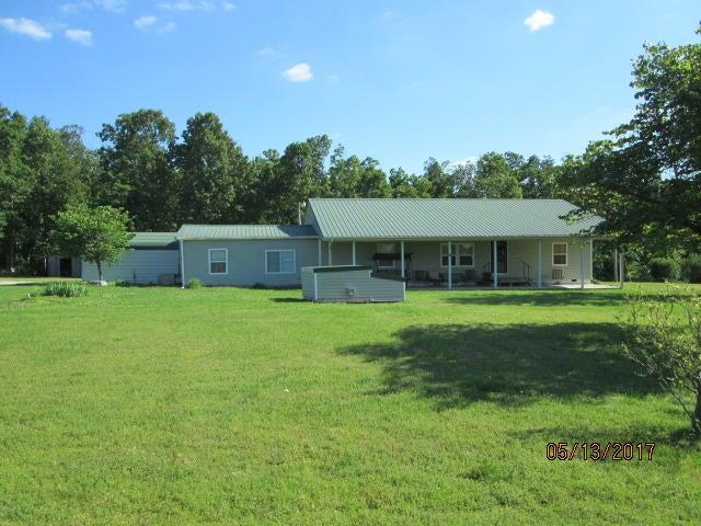 1190  New Bethel Road Anderson, MO 64831