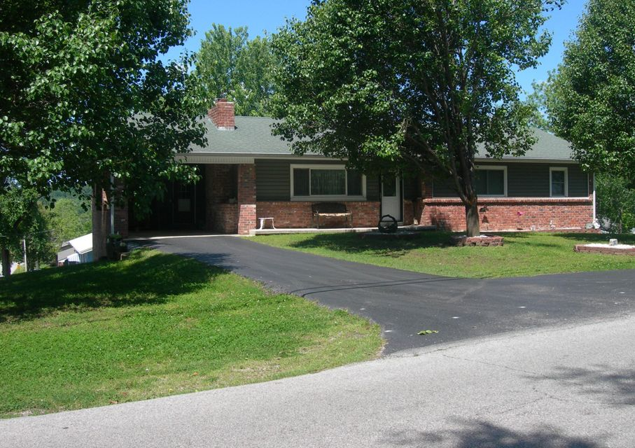 302  Patterson Street Anderson, MO 64831