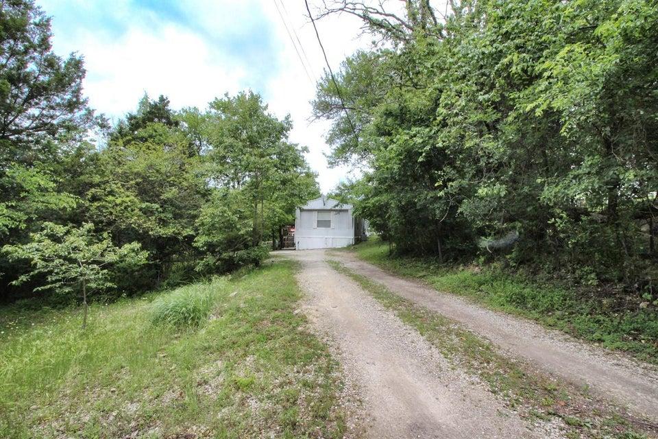 773 Jakes Creek Trail Branson Mo Real Estate Table Rock