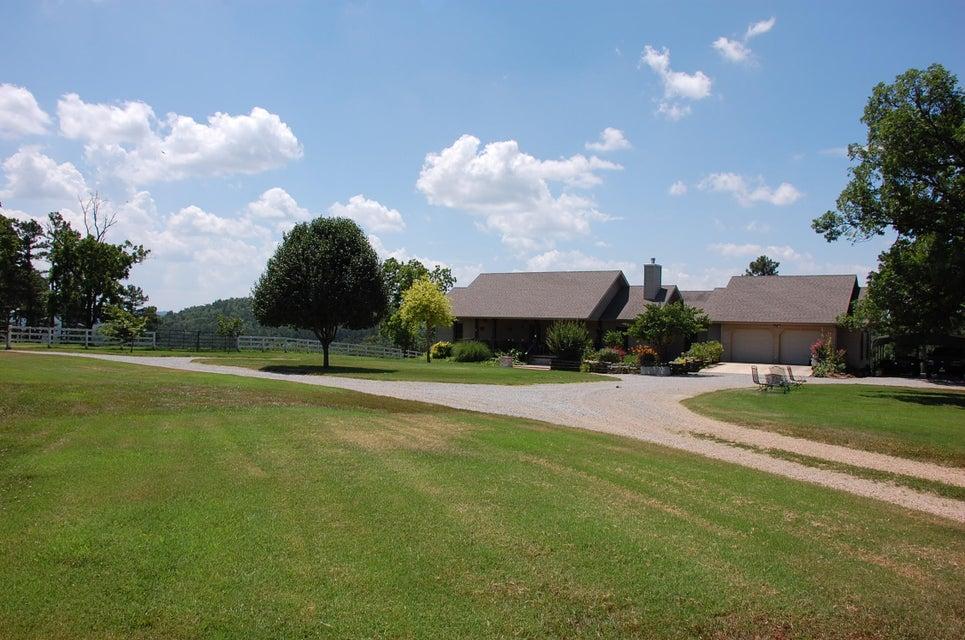 281  Hardrock Lane Gainesville, MO 65655