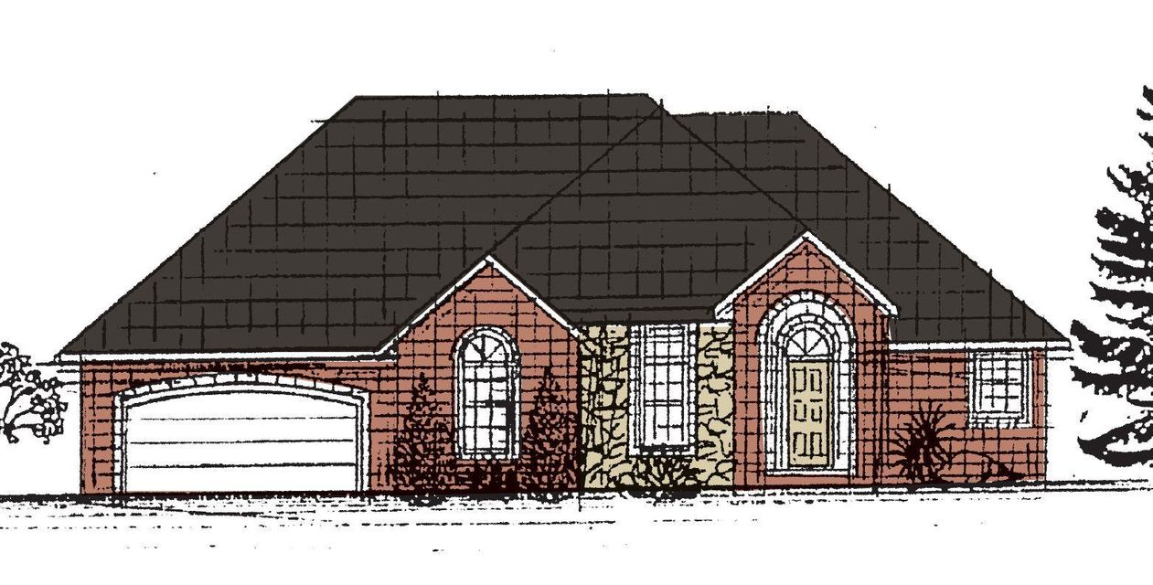 152  Fishers Spring Road Branson, MO 65616