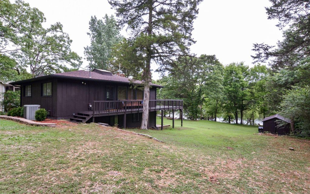 1632  Trace Hollow Road Lampe, MO 65681