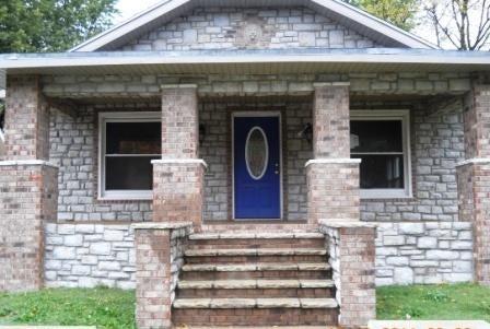 515 North Westgate Avenue Springfield, MO 65802