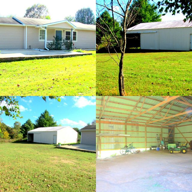 274  Deer Run Trail Rockaway Beach, MO 65740