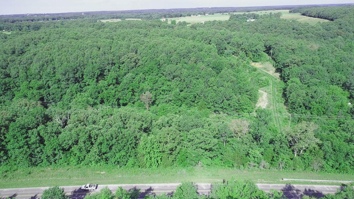 31  Hickory Hill Drive Marshfield, MO 65706