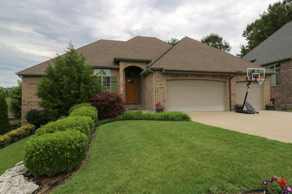 5314 South Fort Avenue Springfield, MO 65810