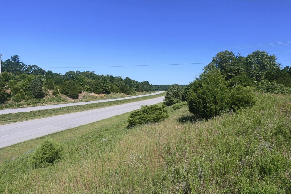 Tbd  Highway 65 South Ridgedale, MO 65739