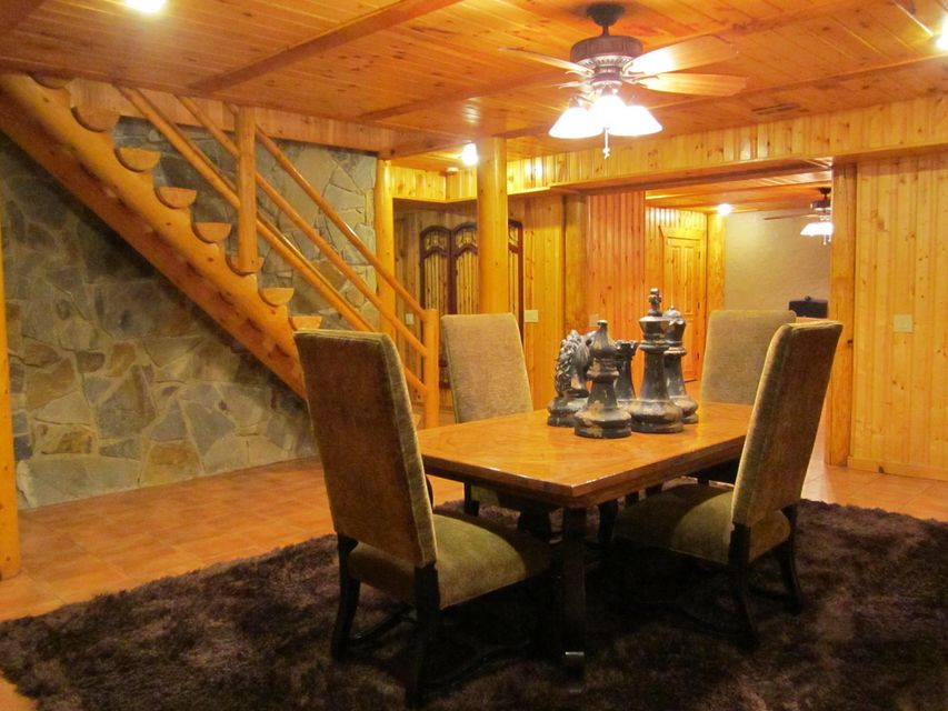 3243  State Highway M Clever, MO 65631