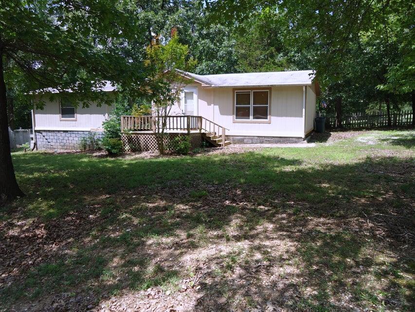 381  Camp Drive Branson, MO 65616
