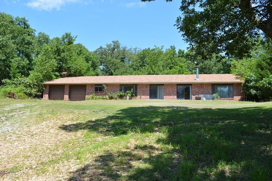 21096  Farm Road 2020 Crane, MO 65633