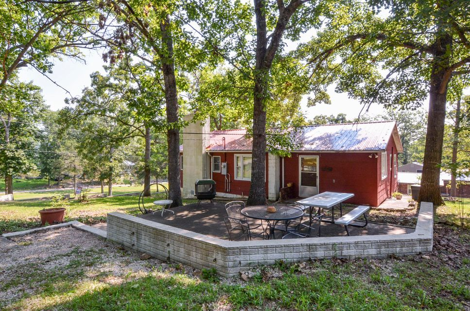 21849  Lake Road M-12 Eagle Rock, MO 65641