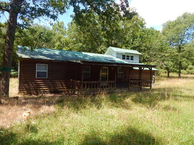 608 County Road 934 State Hwy. A Ava, MO 65608
