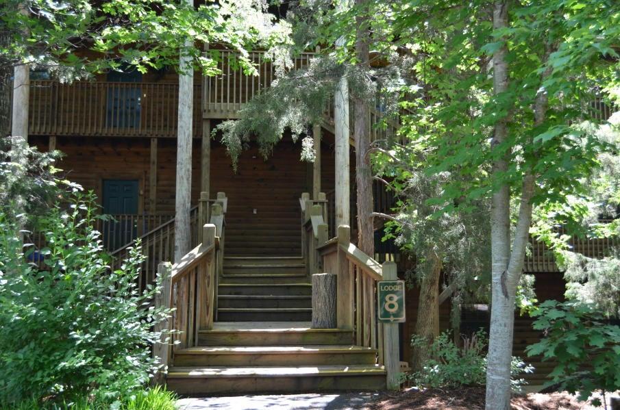 24  Village Building 7 Trail #4 Branson, MO 65616