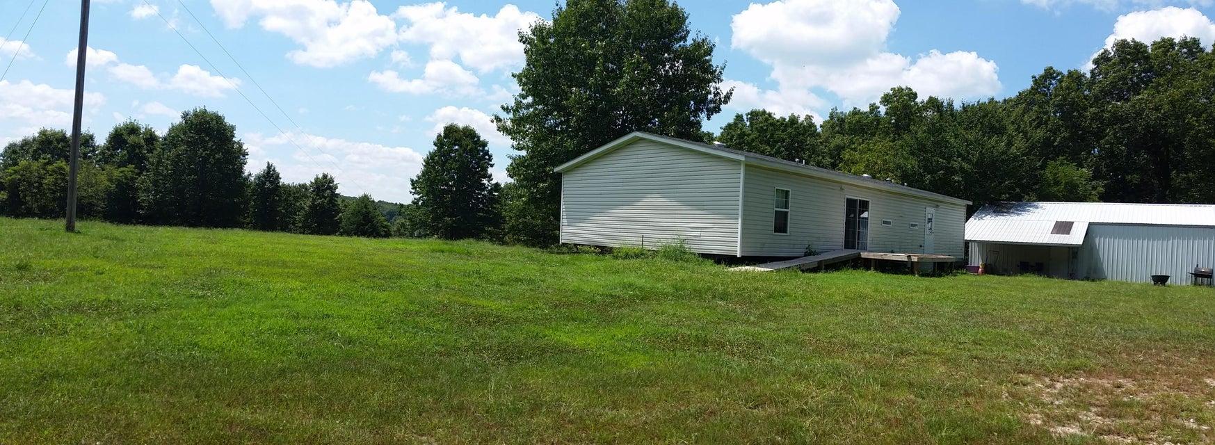 219  Rickett Lane Anderson, MO 64831