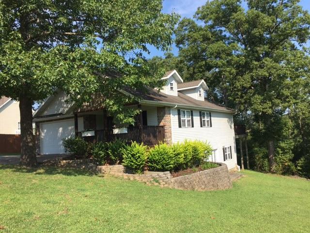 180 Cedarwood Avenue Branson, MO 65616