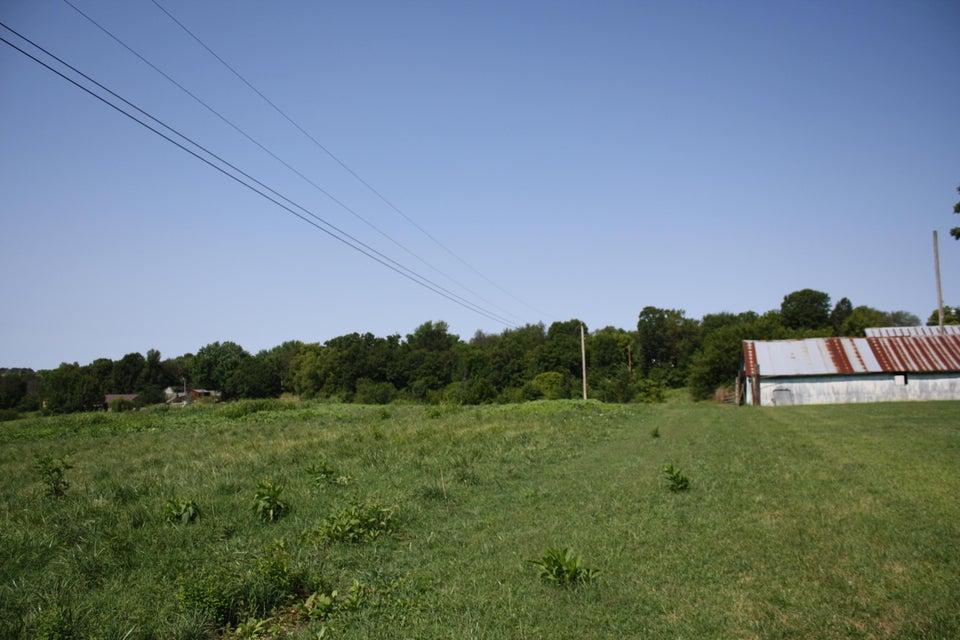 410 East Southeast Hill Drive Nixa, MO 65714
