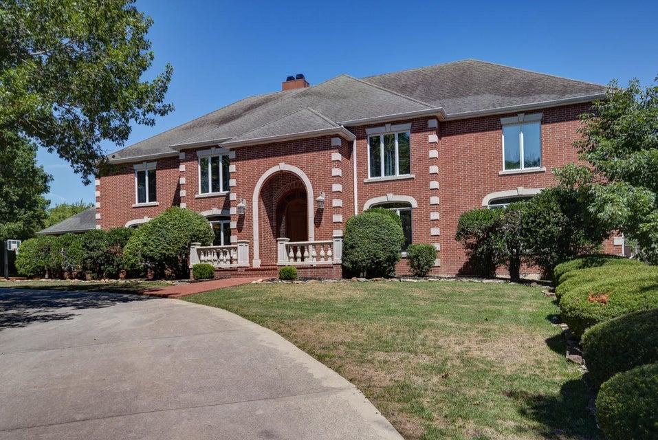 1690 South Royal Drive Springfield, MO 65809