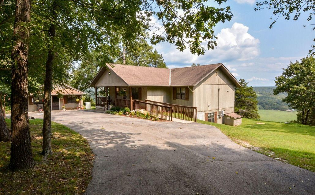 1714  Camp Clark Hill Galena, MO 65656