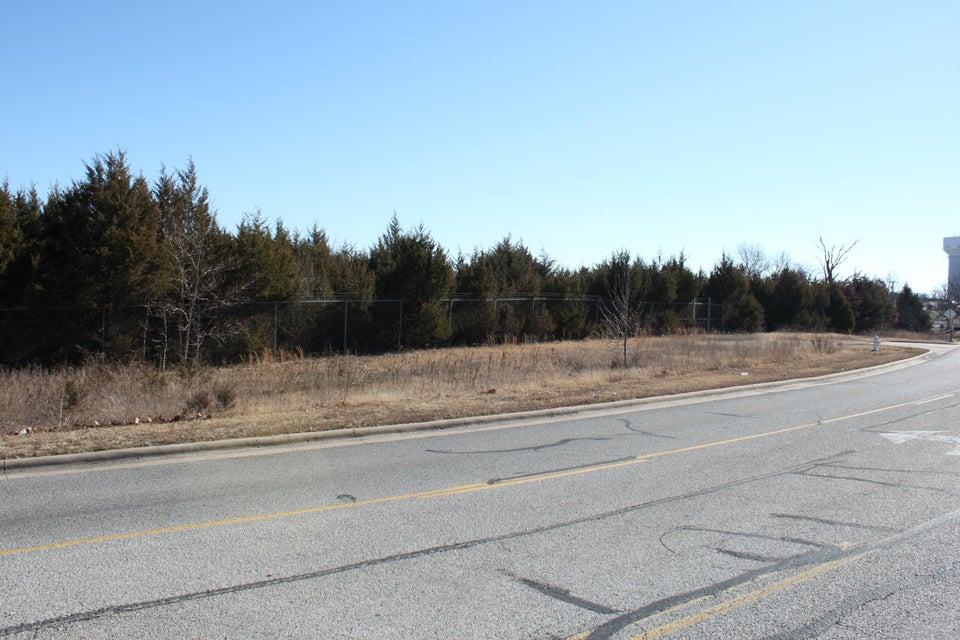 350  Gretna Road Branson, MO 65616