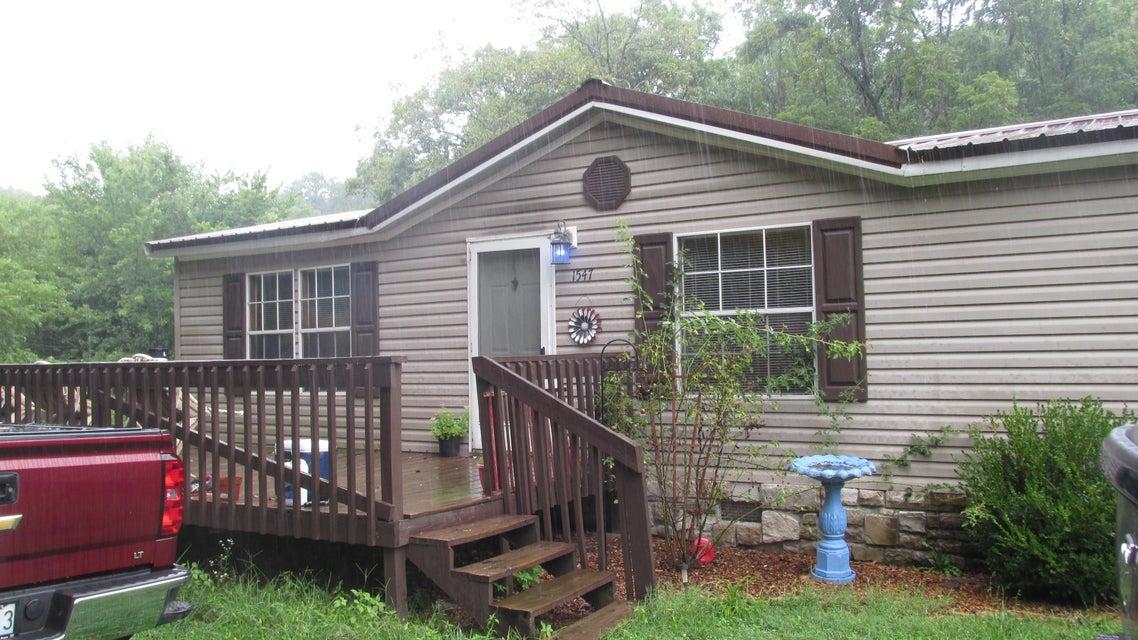 1547  Holt Spring Road Marionville, MO 65705