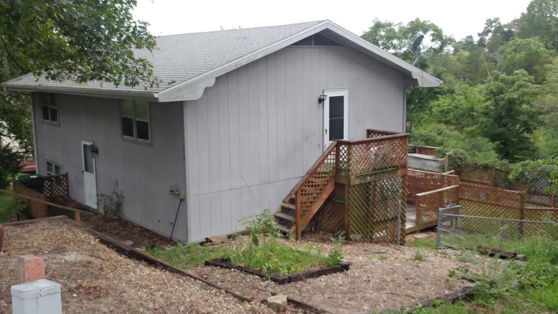301  Westminster Place Hollister, MO 65672