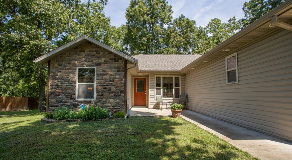 135  Long Point Lane Ridgedale, MO 65739