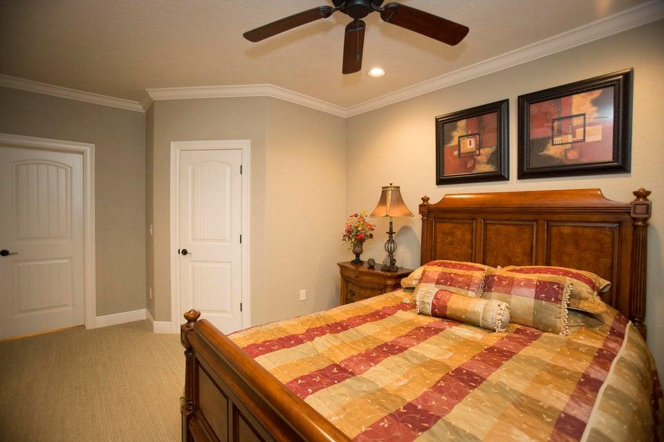 123  Royal Vista Drive #507 Branson, MO 65616