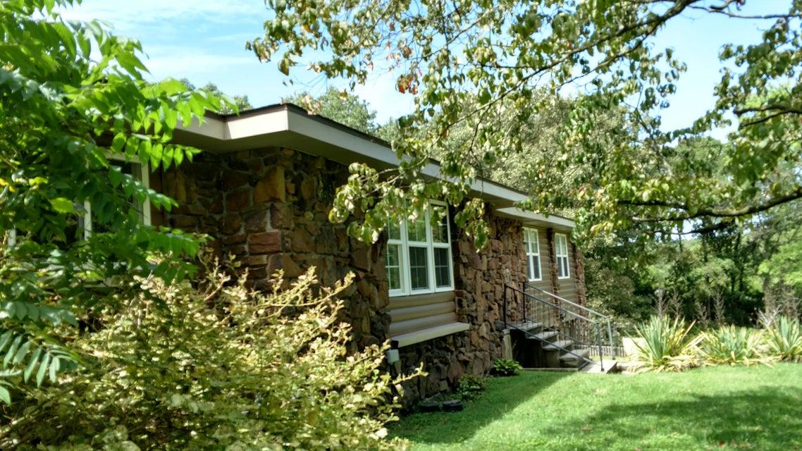 437  Montague Rd. Highlandville, MO 65669