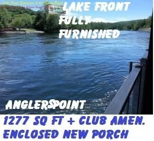 80  Anglers Point Drive #4 Branson, MO 65616