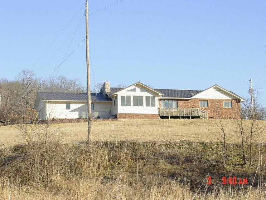 1197  Bluff Road Crane, MO 65633