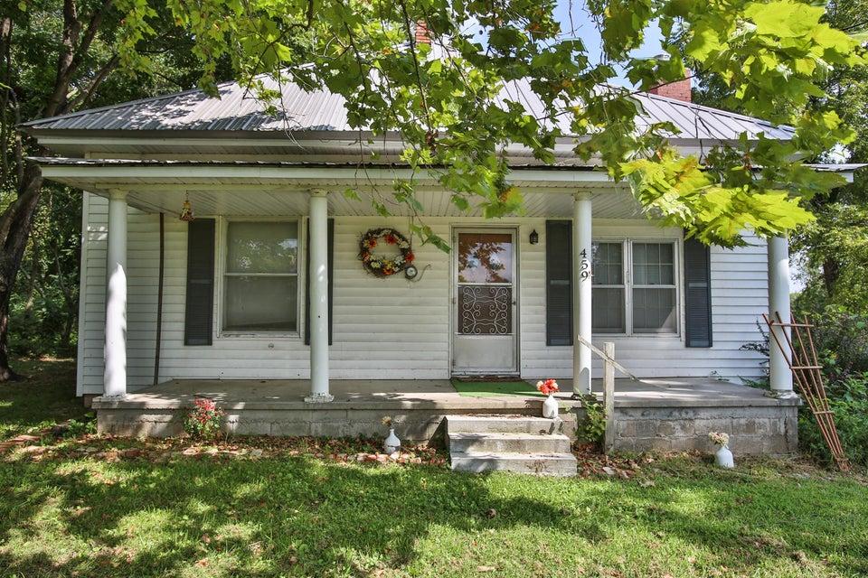 459  Tennessee Street Aldrich, MO 65601