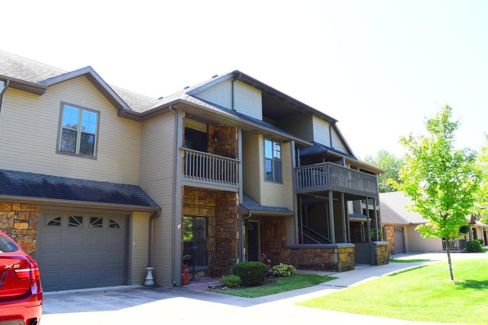 7812  Cozy Cove Road #12 Branson, MO 65616
