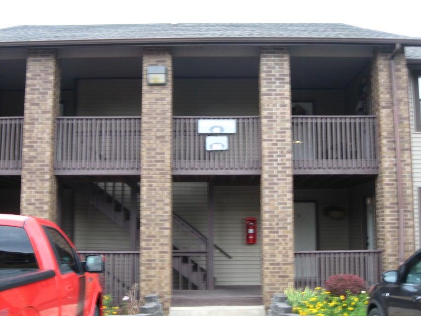 116  Lake Club Drive #4 & 4A Branson, MO 65616