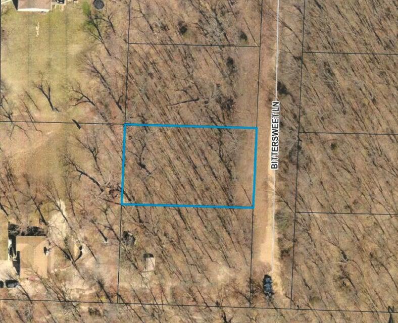 Bittersweet Lane Ridgedale, MO 65739