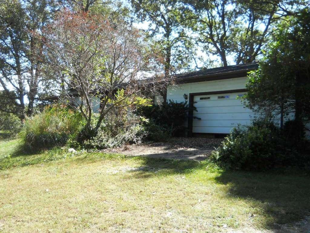 20857  Farm Road 2012 Crane, MO 65633